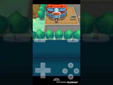 How to download pokemon on psp drastick version