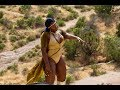 Download Juicy Jas- Gold Flame x directed by Nimi Hendrix MP3,3GP,MP4