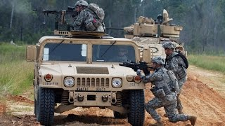 5 military vehicles you can actually buy