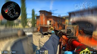 csgo best settings Videos - votube net