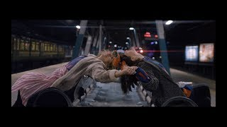Stephanie Rainey - Question Mark (Official Video)