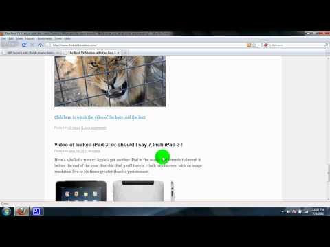 Must Have Wordpress Plugin - WP Social Lock - Viral Traffic and Automatic Backlinks!