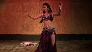 #x202b;رقص شرقي 💃hot Belly Dance#x202c;lrm;