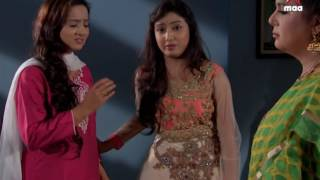Lakshmi Kalyanam ( లక్ష్మీ కళ్యాణం ) - Episode 190 ( 16 - June - 17 )
