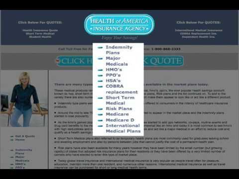 Child Health Insurance - www.healthinsurance-quotes.org/Child.html - 800-868-2333