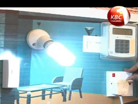 KPLC, ERC ordered to respond to claims of inflated bills