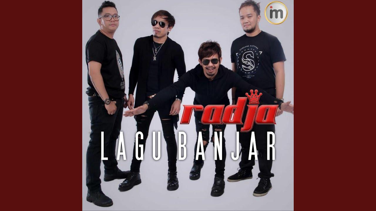 Radja - Sangu Batulak