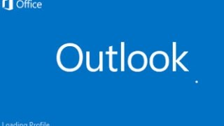 Backup And Restore Emails In Outlook 2013