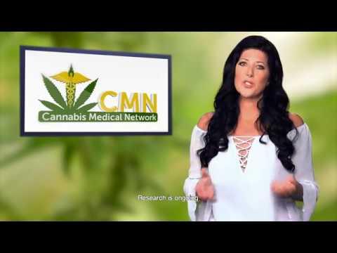 Medical Marijuana for Fibromyalgia   Effective Treatment for Debilitating Pain & Fatigue