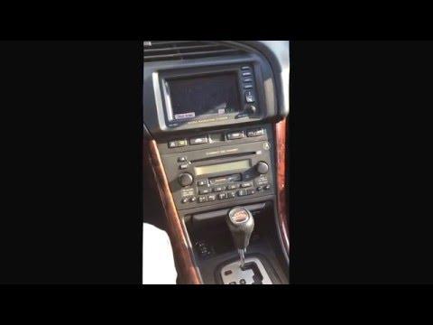 Acura radio code easy unlock!!!