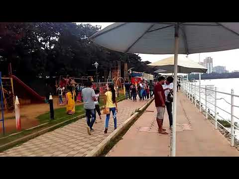 Lumbini Garden Bangalore walk through