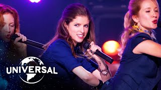 Pitch Perfect   The Bellas' Best Performances
