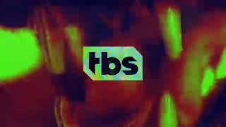Download TBS - Hulu preroll Video