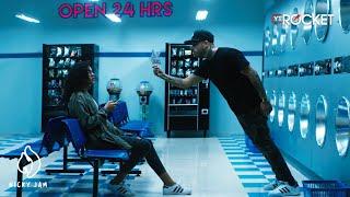 Download 22. Hasta el Amanecer - Nicky Jam | Video Oficial