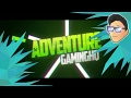 AdventureGamingHQ [AGHQ] | Paid Intro | 1 View = 1 Like