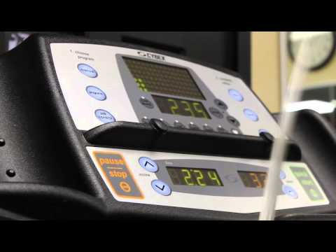 Metabolic Testing - ACTIVE TEST ONLY