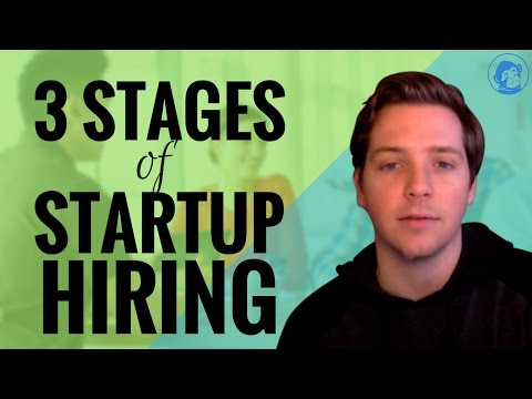 When Is It a Good Time for a Startup to Hire a Marketing Manager?