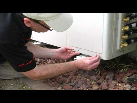 YMGI Ductless HVAC Benefits Over Ducted Systems