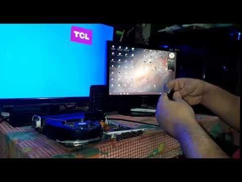 TUTORIAL PS3 E3 FLASHER LO MAS FACIL POSIBLE
