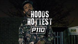 P110 - Twista Cheese #HoodsHottest