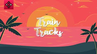 Eight Waters - Train Tracks (feat. Pearl Andersson)