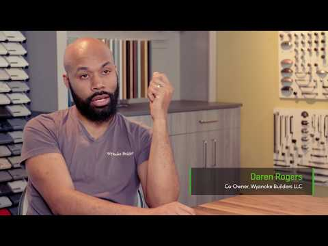 QuickBooks Online with an Accountant - The Recipe for Small Business Success