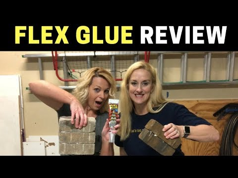 Flex Glue Review - Does It Work?