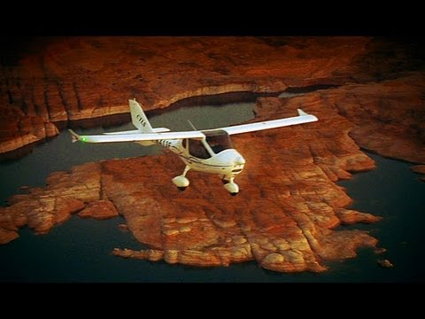 light sport aircraft ownership