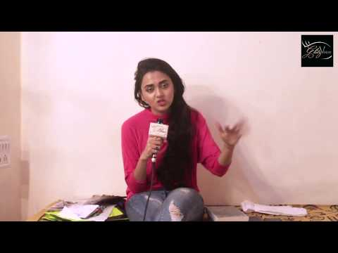 Fans Questions with Tejaswi Prakash | EXCLUSIVE