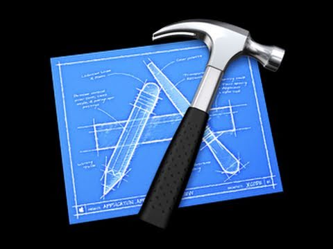 Building Two Simple Mac Apps In Xcode