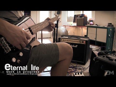 zm - eternal life