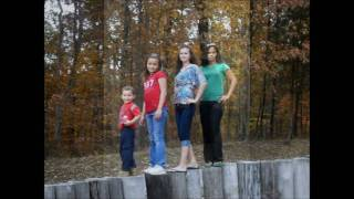 RIP Mandy, Jasmine, Katelynn, and Ryan
