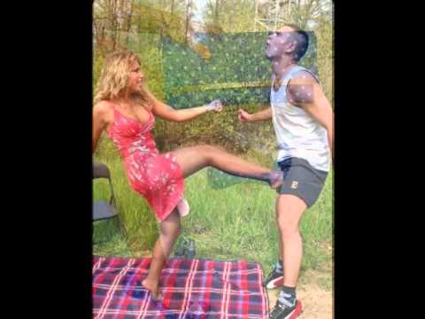 Abakobwa Bashyushye bashaka abagabo - playithub com