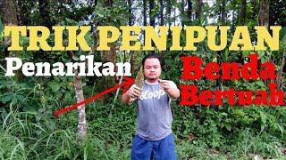 Download TRIK PENIPUAN PENARIKAN BENDA.