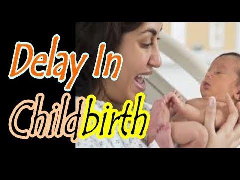 Delay In  Childbirth||child birth in astrology||Child birth in Horoscope