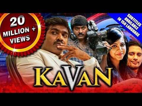 Xxx Mp4 Kavan 2019 New Hindi Dubbed Full Movie Vijay Sethupathi Madonna Sebastian T Rajendar 3gp Sex