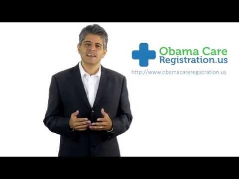 P4L Obamacare Commercial Eng