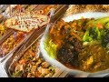 Las Vegas Angara India Spice Grill Indian Buffet Restaurant  Filipin0 Eats mp3