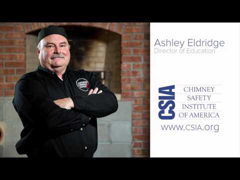 CSIA Director of Education on Real Estate Today Radio