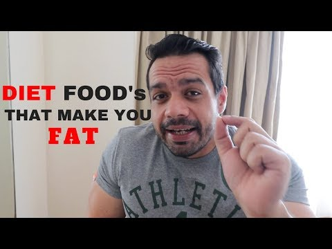 Avoid Eating These 5