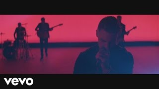 Don Broco - You Wanna Know (Official Video)
