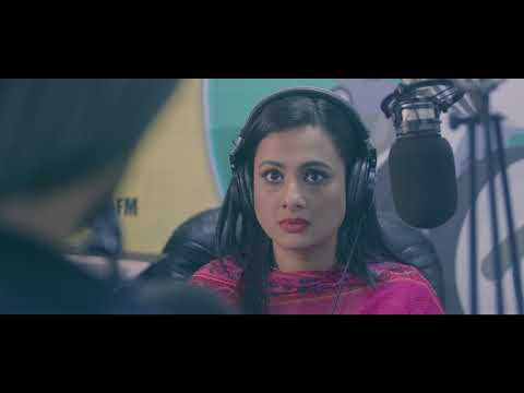 HELLO 911-love emergency Promo [Grameenphone presents EID Drama]