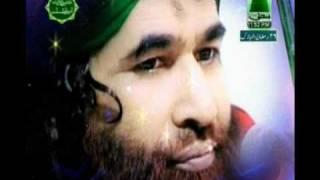 DawateIslami maulana Ilyas par Gumrahi ka fatwa by barelvi Alim