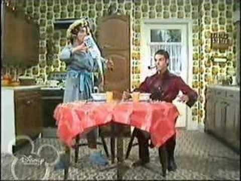 Shields & Yarnell - Breakfast show