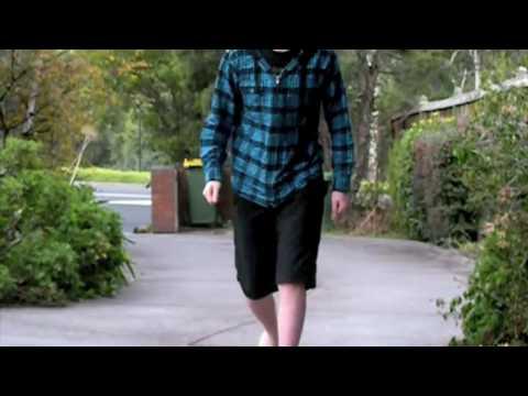 Imovie 09 Slow-motion video