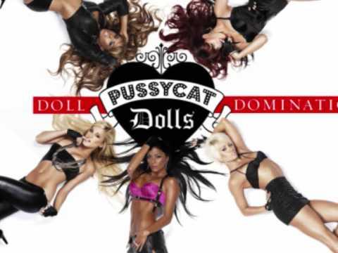 Doll Domination Megamix 64