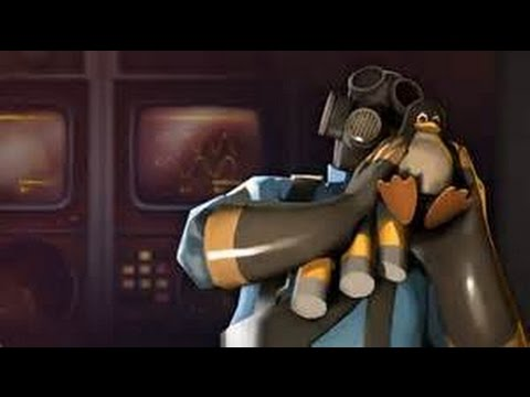 How to install toon hud for tf2!!!!