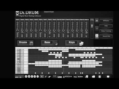 Best Beat Making Software For Mac 2013 | Download Best Beat Making Software For Mac