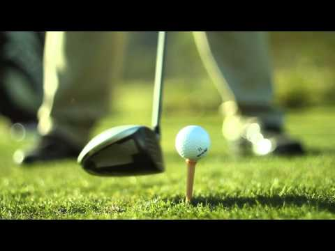 What Does Shortening the Shaft on a Golf Driver Do?