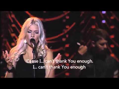 You Make Me Brave Album Live || Bethel Music w/ Lyrics/Subtitles